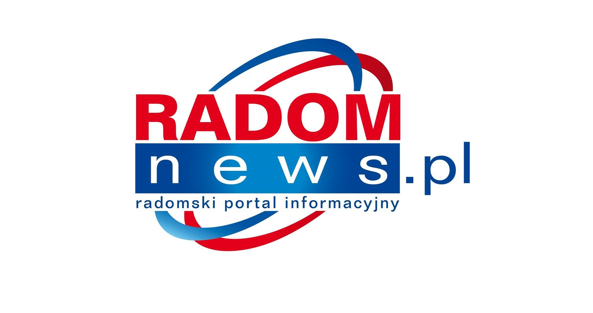 radomnews